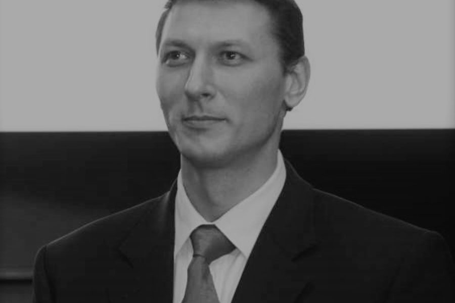 O doza de optimism: INTERVIU cu Adrian Simionescu, managerul Vienna Investment Trust
