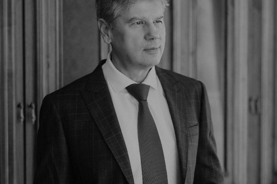 Gothaer a preluat pachetul majoritar din actiunile Platinum Asigurari -Progressio Capital